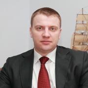 Лавров Максим Владимирович