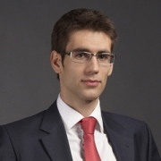 Данилов Леонид Викторович
