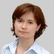 Канунцева Мария Владимировна