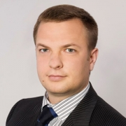Ситников Александр Александрович