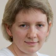 Богданова Инна Сергеевна