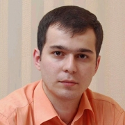 Брестер Александр Александрович