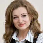 Дамм Мария Александровна