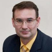 Демин Александр Васильевич