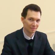 Зайнитдинов Николай Александрович
