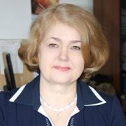 Качур Нина Федоровна