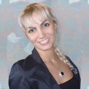Кустова Литта Юрьевна