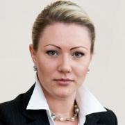 Павельева Эвелина Анатольевна