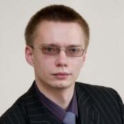 Петров Александр Александрович
