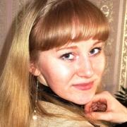 Политова Ольга Андреевна