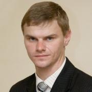 Провоторов Дмитрий Владимирович