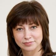 Решетникова Ольга Михайловна
