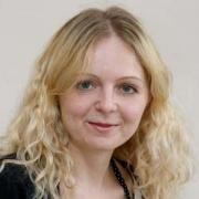Роньжина Ольга Викторовна
