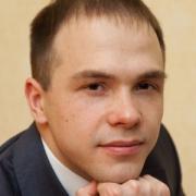 Ростовцев Евгений Геннадьевич