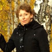 Рычкова Наталья Юрьевна