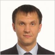 Сотников Сергей Леонидович