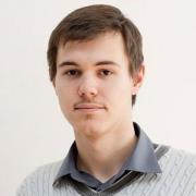 Темеров Евгений Николаевич
