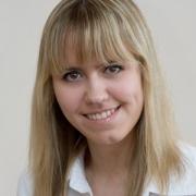 Толстых Анна Степановна