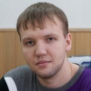 Файзуллин Руслан Вагизович