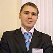 Яковенко Игорь Васильевич