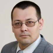 Яценко Александр Сергеевич