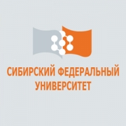 Демьяненко Елена Владимировна