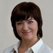 Кохан (Азанова) Марина Васильевна