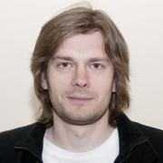 Хороших Илья Васильевич