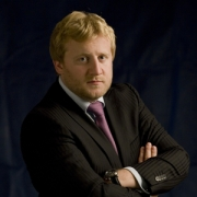 Добрин Сергей Павлович