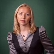 Евстратова Нина Константиновна