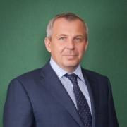 Дубов Игорь Анатольевич