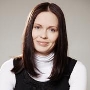 Кондратюк Полина Валерьевна