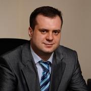 Аверин Владимир Валерьевич