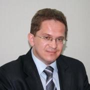 Радченко Сергей