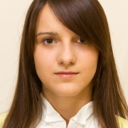 Шигидина Елена Александровна
