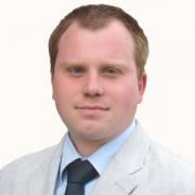 Шугаев Александр Андрееевич