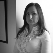 Елагина Ольга Михайловна