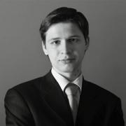 Ждановский Станислав Александрович