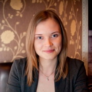 Сенченко Татьяна Андреевна