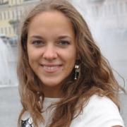 Титкова Виктория Александровна