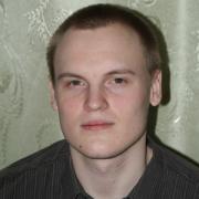 Башлаков Федор Валерьевич