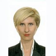 Петриченко Инна Анатольевна