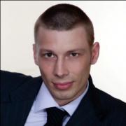 Трегубов Василий Викторович