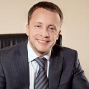 Андрей Агешин
