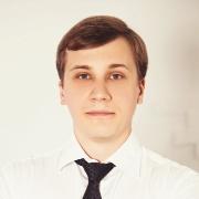 Фадеев Виктор