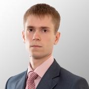 Сорокин Дмитрий Александрович