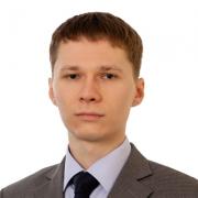 Потребич Алексей