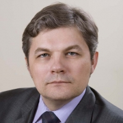 Яковлев Алексей Алексеевич