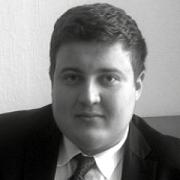 Деменишин Андрей Витальевич