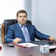 Восканян Армен Рафикович
